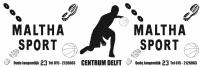 Maltha Sport Delft