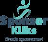 SponsorKliks2