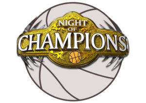 Datum gewijzigd! Loko Champ's Night