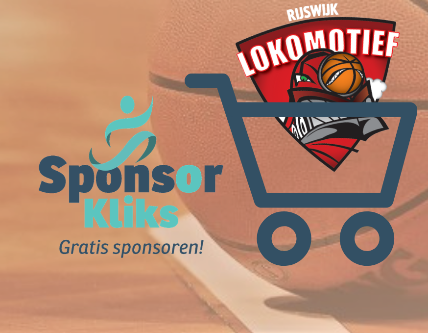 SponsorKliks voor Loko