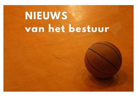Basketbal en Corona