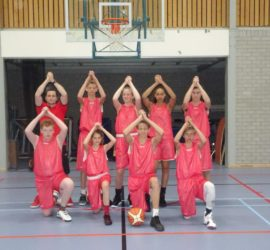 loko kamp basketbal 20182