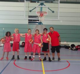 loko kamp basketbal 20184