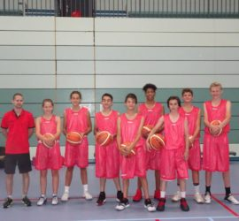 loko kamp basketbal 20185