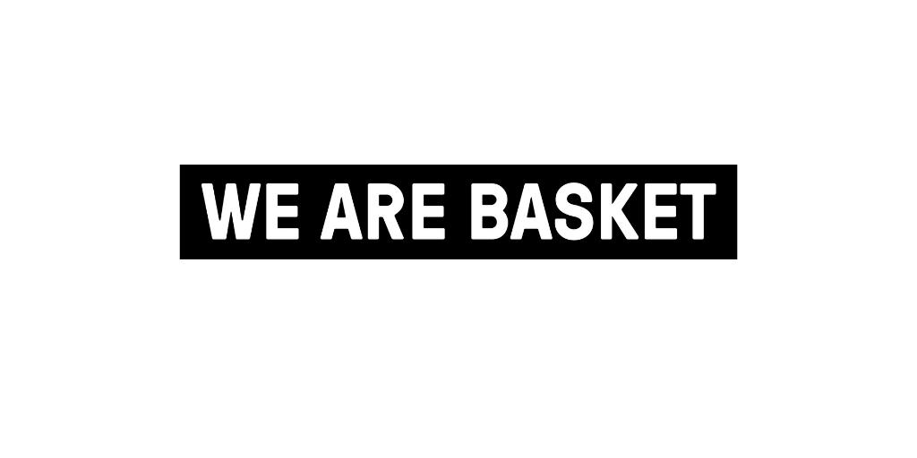 Loko op We are Basket