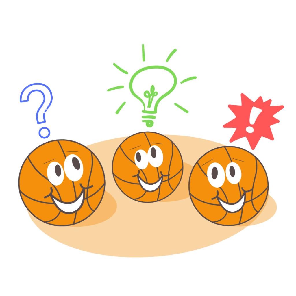 Brainstormers gezocht!