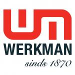 De Werkman