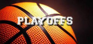 logo play-offs