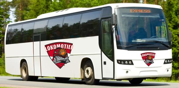 16-5 Update Bus naar Zwolle