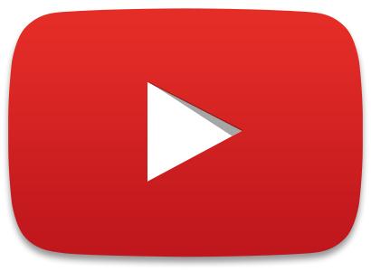 Video: reactie eerste wedstrijd H1