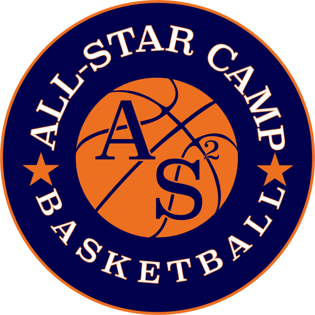 Arvin Slagter's All Star Camp