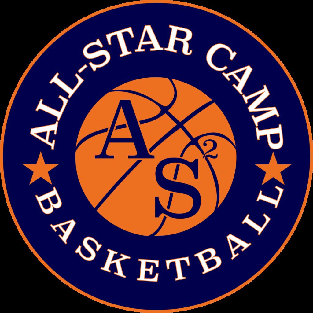 Arvin Slagter's All-Star Camp
