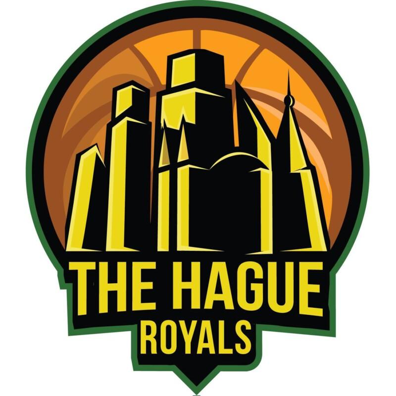 Steun The Hague Royals