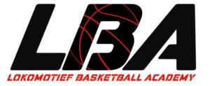 LBA logo low dark JPEG