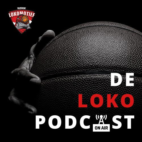 De Loko Podcast #5