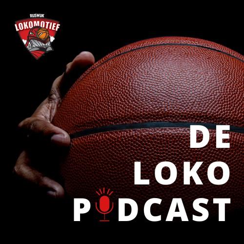 De LOKO Podcast #2 is online!