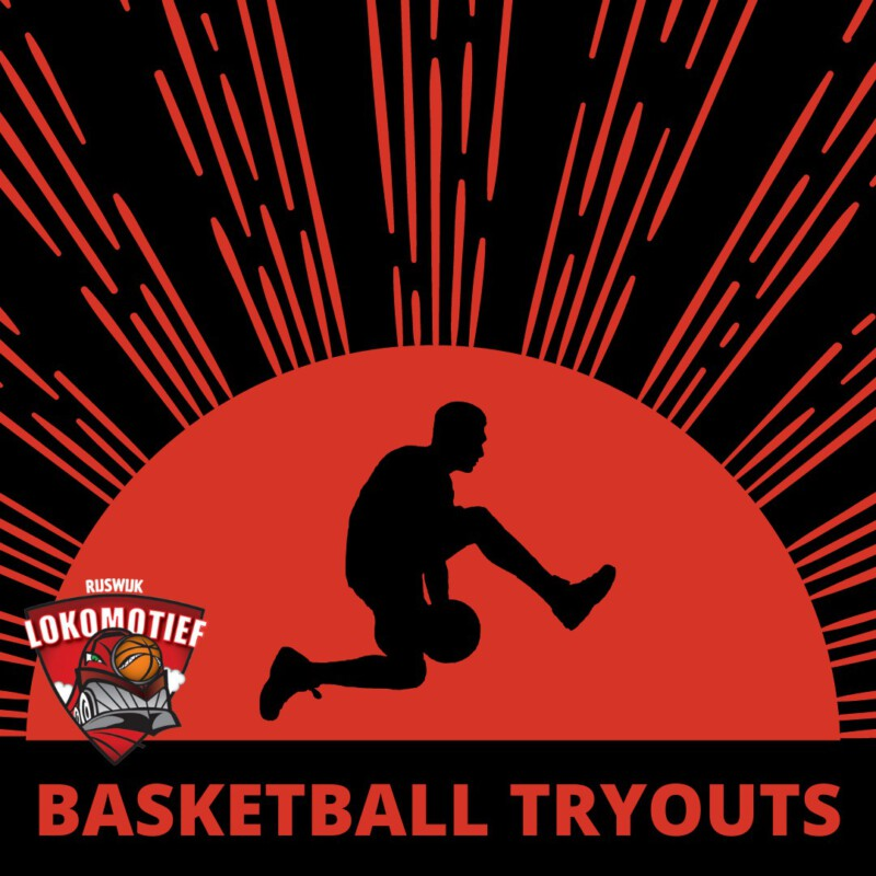 Open Tryouts Eredivisie U18