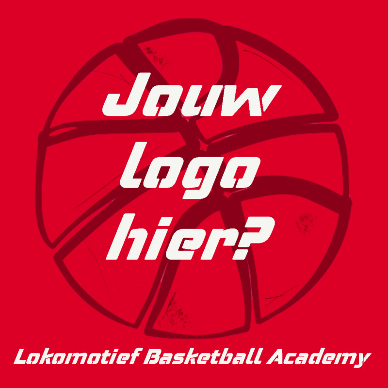 Jouw Logo hier?