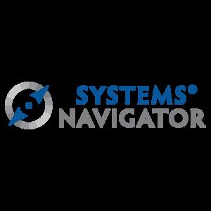 LBA Systems Navigator