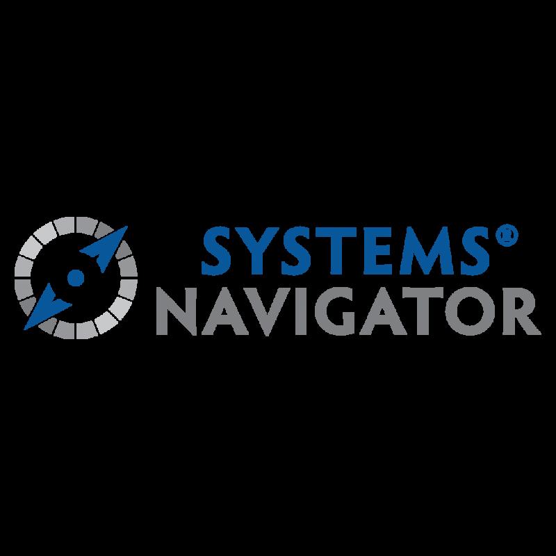 Systems navigator