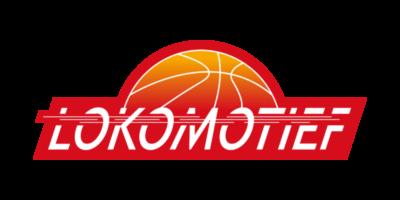 Nieuwe Logo Lokomotief Rijswijk
